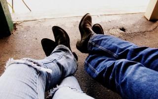 cowgirl-cowboy-new