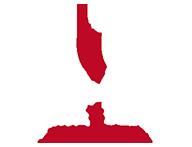Festival Western Malartic Logo